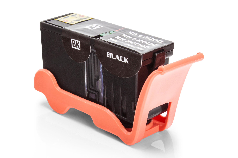 Kompatibel zu Dell 592-11343 / X768N Tintenpatrone, schwarz