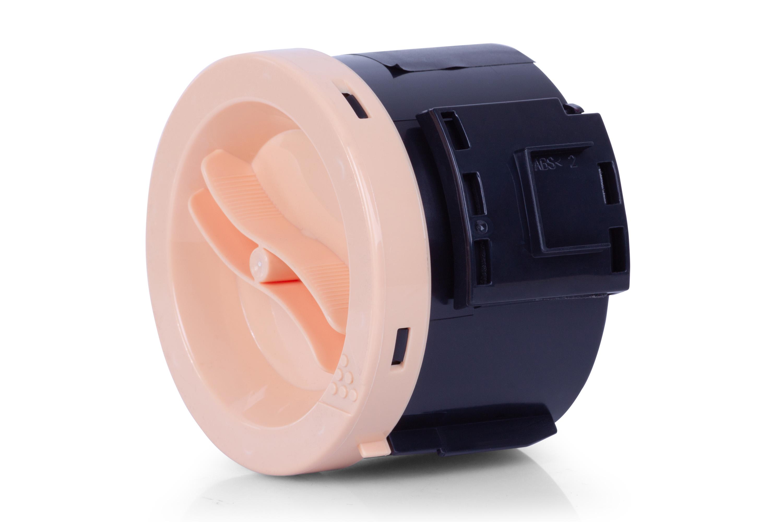 Alternativ zu Epson C13S050651 / S050651 Toner Schwarz