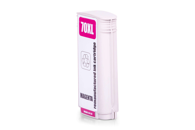 Kompatibel zu HP C9453A Tintenpatrone magenta