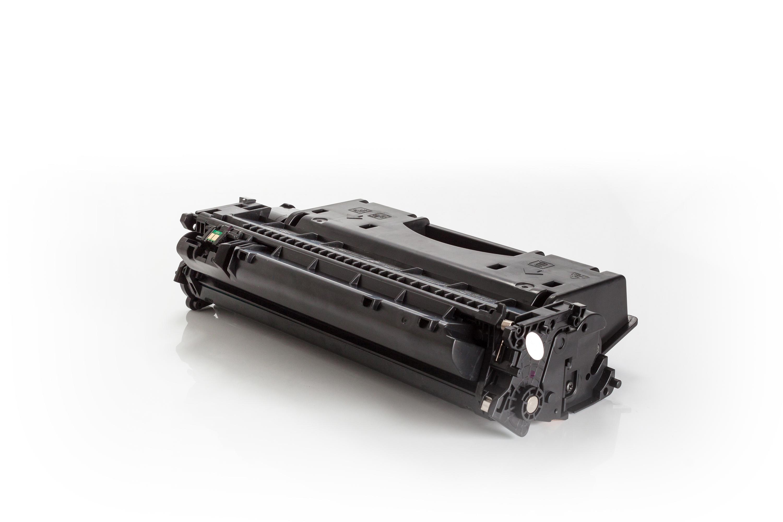 Kompatibel zu HP CF280X / 80X schwarz Toner