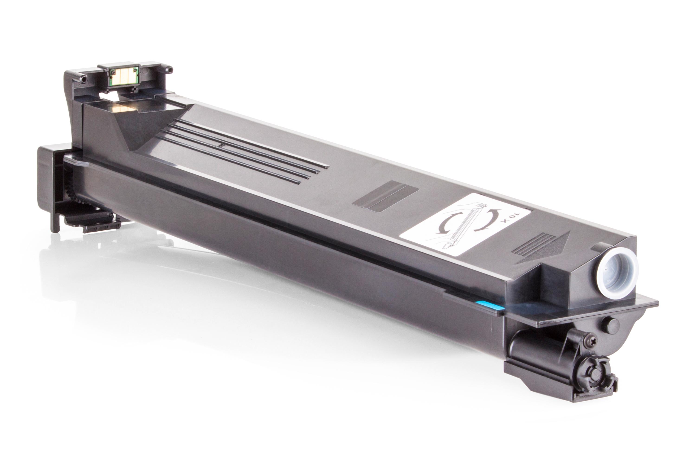 Kompatibel zu Konica Minolta A0D7152 / TN-213 K Toner schwarz