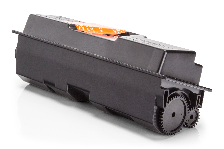 Kompatibel zu Kyocera 1T02MJ0NL0 / TK-1130 Toner schwarz