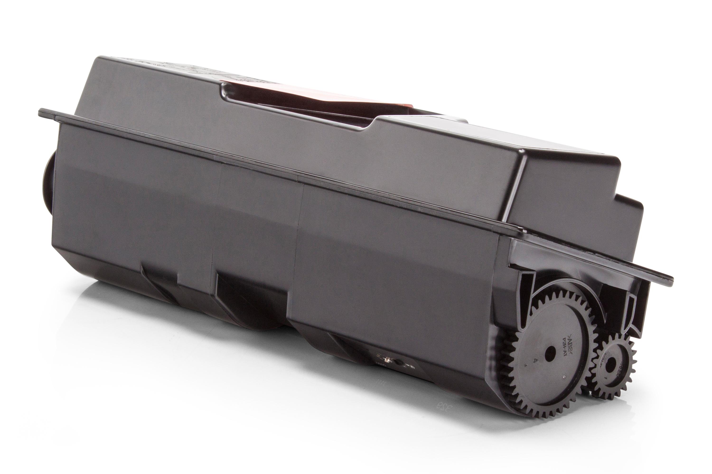 Kompatibel zu Kyocera 1T02ML0NL0 / TK-1140 Toner schwarz