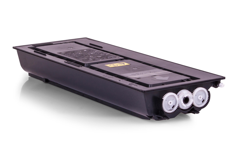 Kompatibel zu Kyocera/Mita 1T02KH0NL0 / TK435 Toner schwarz