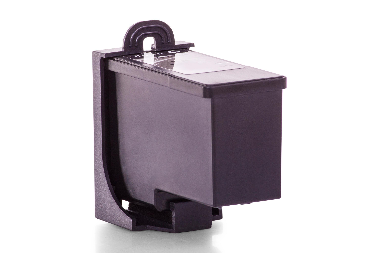 Kompatibel zu Lexmark 18C2090E Druckkopfpatrone schwarz