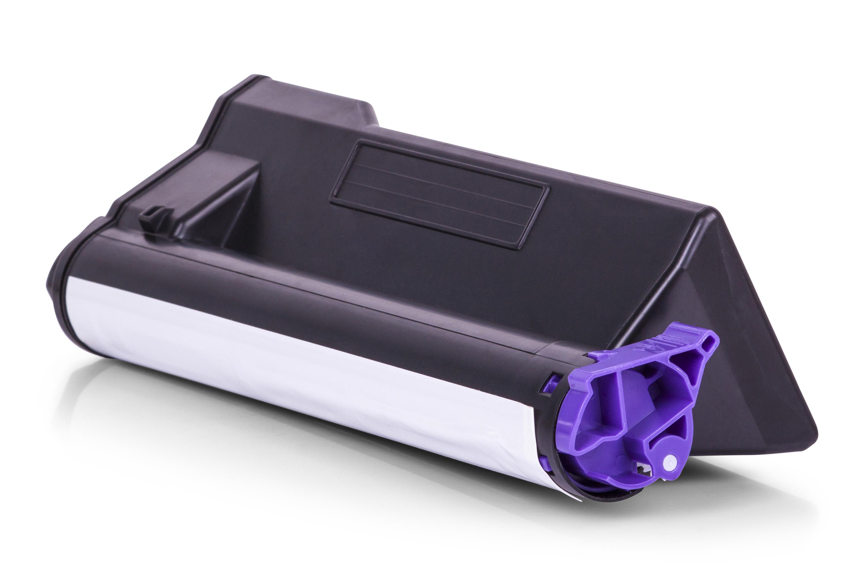 Kompatibel zu OKI 43979216 Toner schwarz