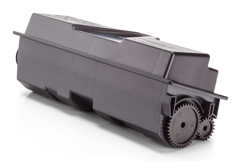 Kompatibel zu Kyocera TK-130 Toner