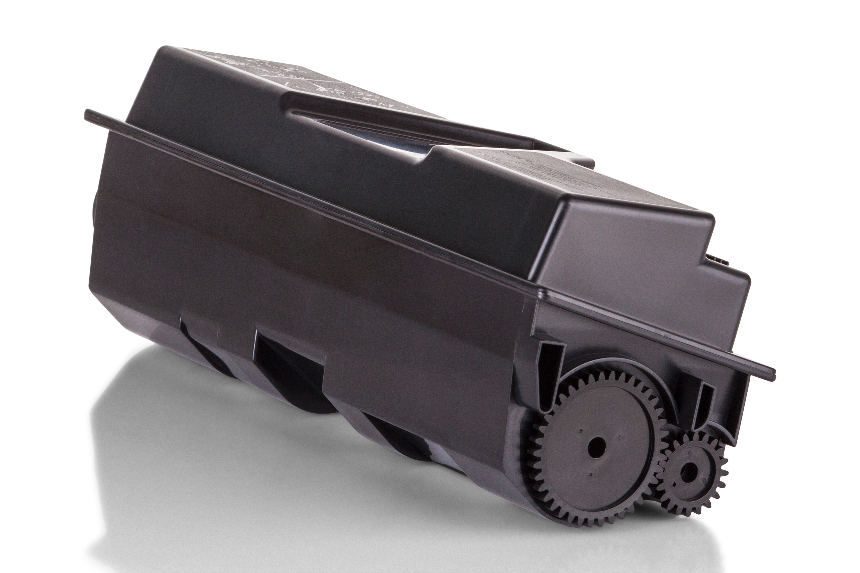 Kompatibel zu Kyocera TK-140 Toner