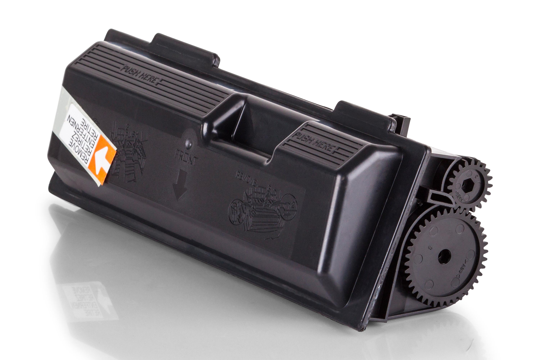 Kompatibel zu Kyocera TK-140 Toner XXL