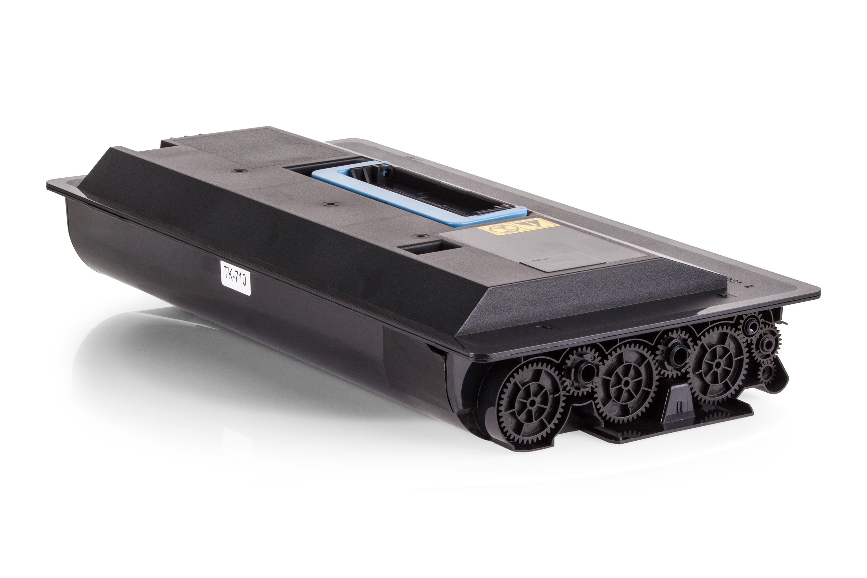 Kompatibel zu Kyocera TK-710 Toner