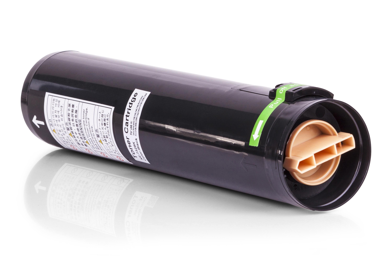 Xerox 006R01175 Toner schwarz Kompatibel