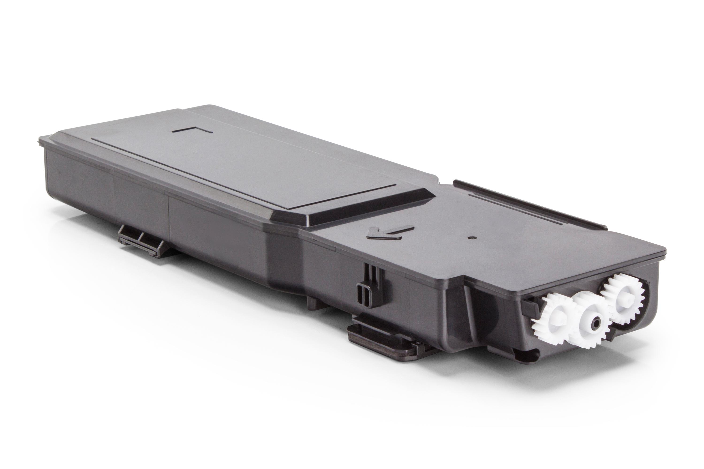 TonerPartenaire Xerox 106 R 02232 Toner noir