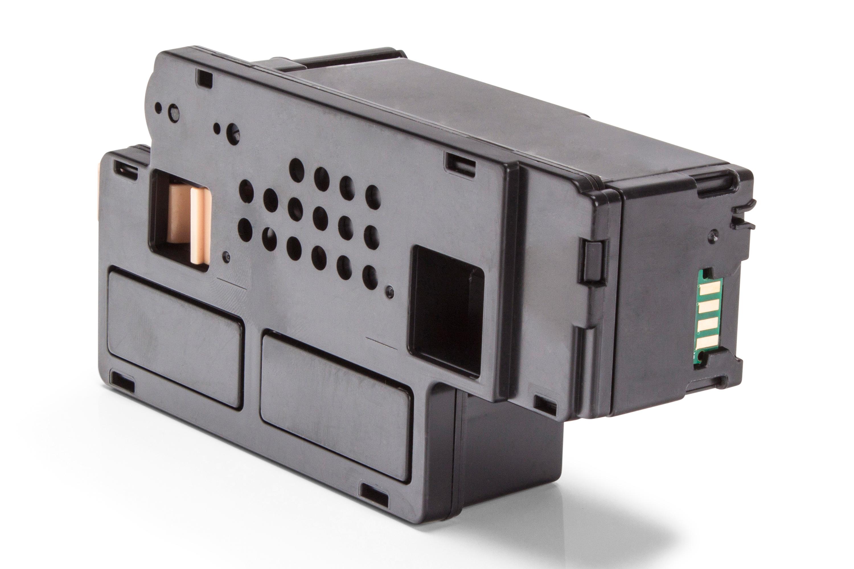 Kompatibel zu Xerox 106R01630 Toner schwarz