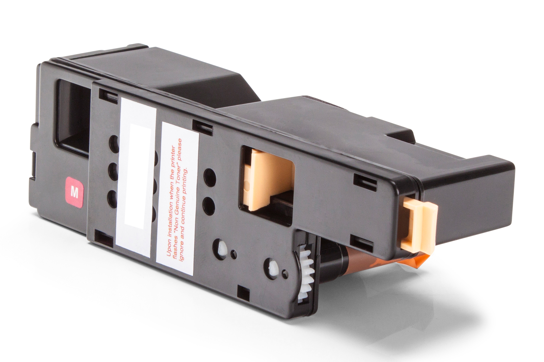 Kompatibel zu Xerox 106R01628 Toner magenta