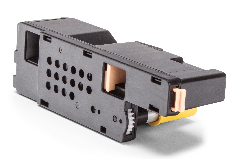 Kompatibel zu Xerox 106R01629 Toner gelb