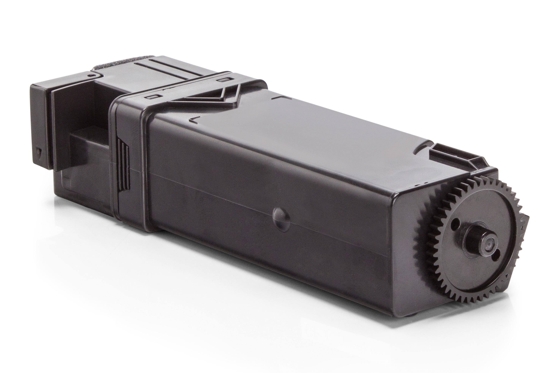 Kompatibel zu Xerox 106R01597 Toner schwarz
