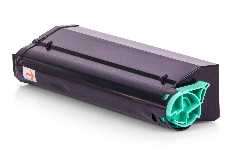 Kompatibel zu OKI 43502002 / B4600 Toner