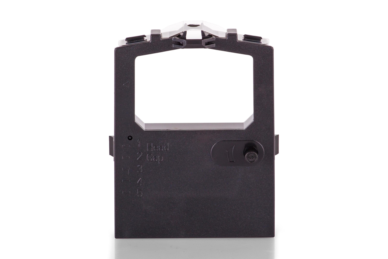OKI 09002303 Nylonband schwarz Kompatibel