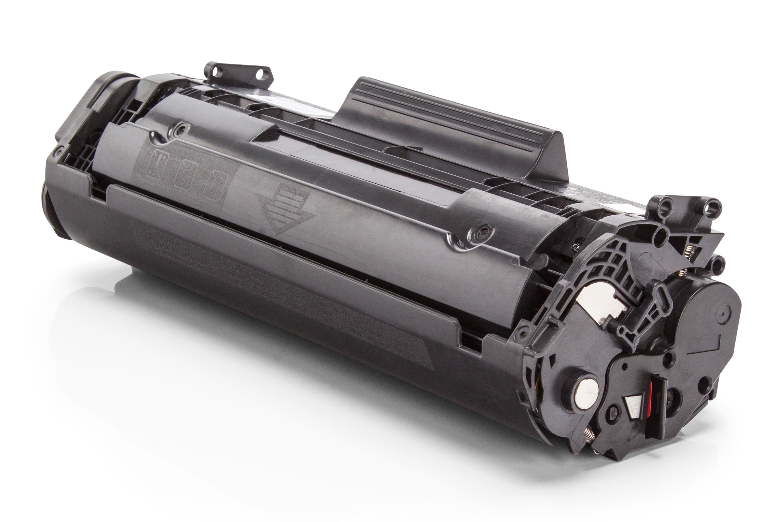 Kompatibel zu Canon FX-10 Toner schwarz XXL