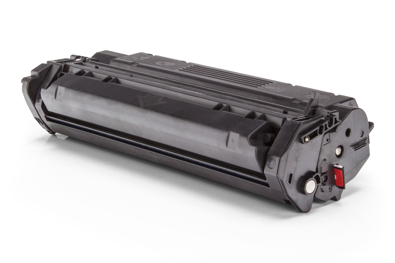 Kompatibel zu Canon 7833 A 002 Toner