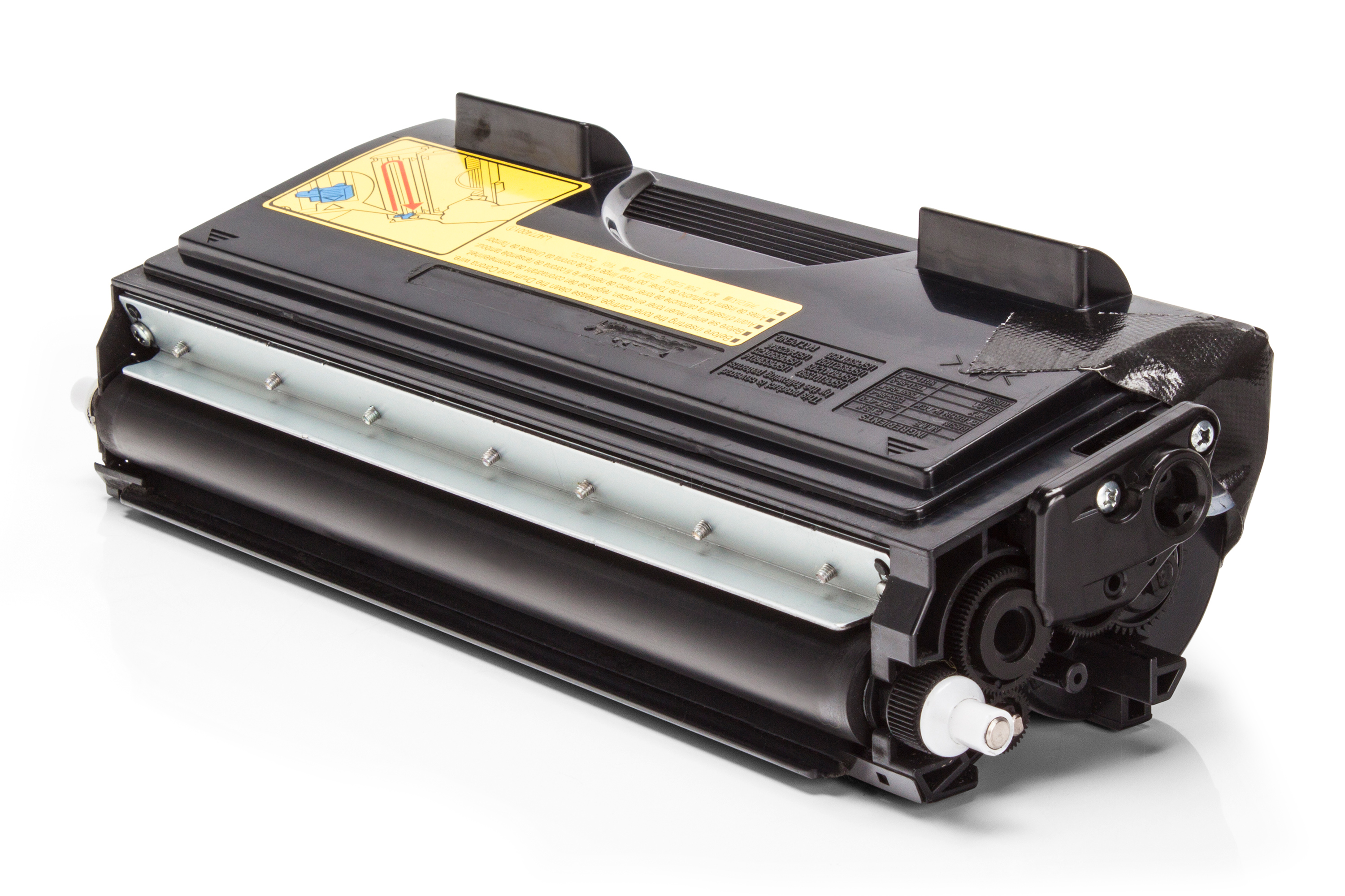 Kompatibel zu Brother TN-6600 Toner