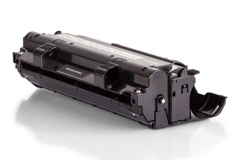 Kompatibel zu Brother DR-8000 Trommel
