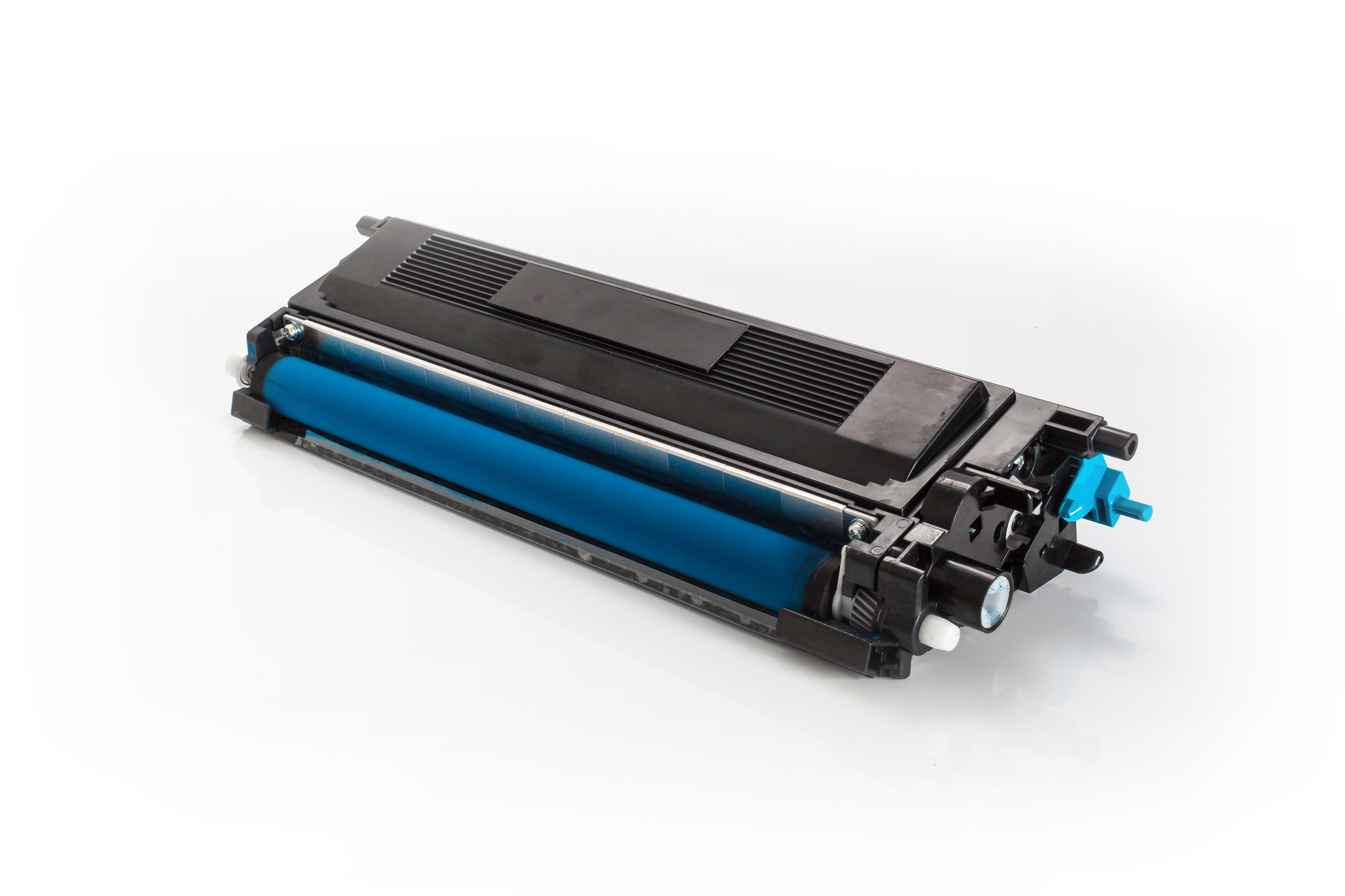 Kompatibel Brother TN-130C Toner cyan XXL