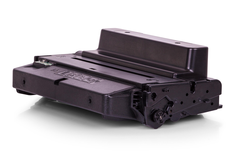 Xerox 106R02305 Tonerkartusche Kompatibel