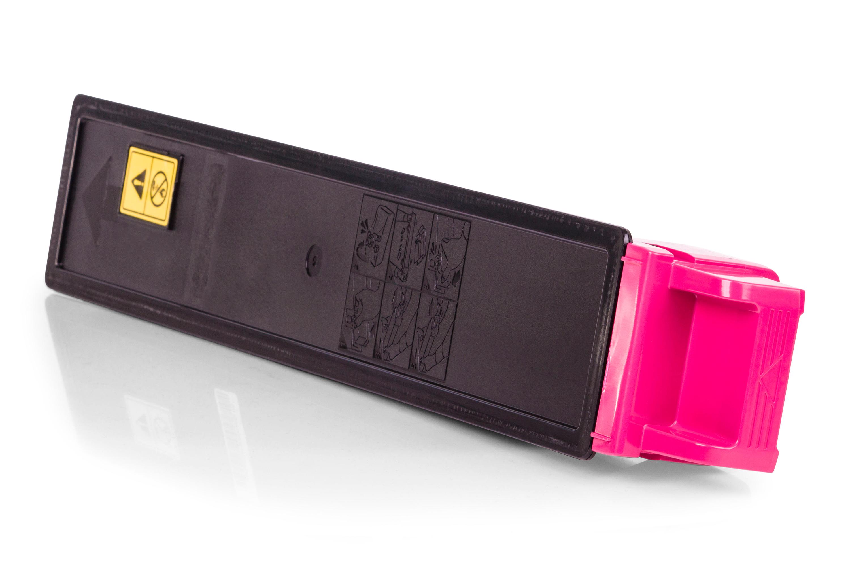 Kyocera 1T02MVBNL0 / TK-8315 M Toner magenta Kompatibel