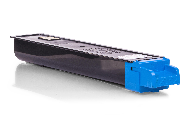 Kyocera 1T02MVCNL0 / TK-8315 C Toner cyan Kompatibel