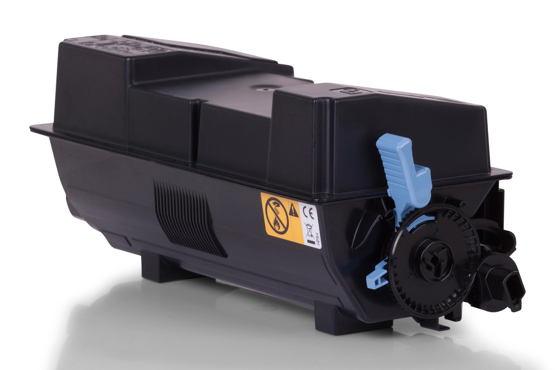 Kyocera 1T02T60NL0 / TK-3190 Toner Kompatibel