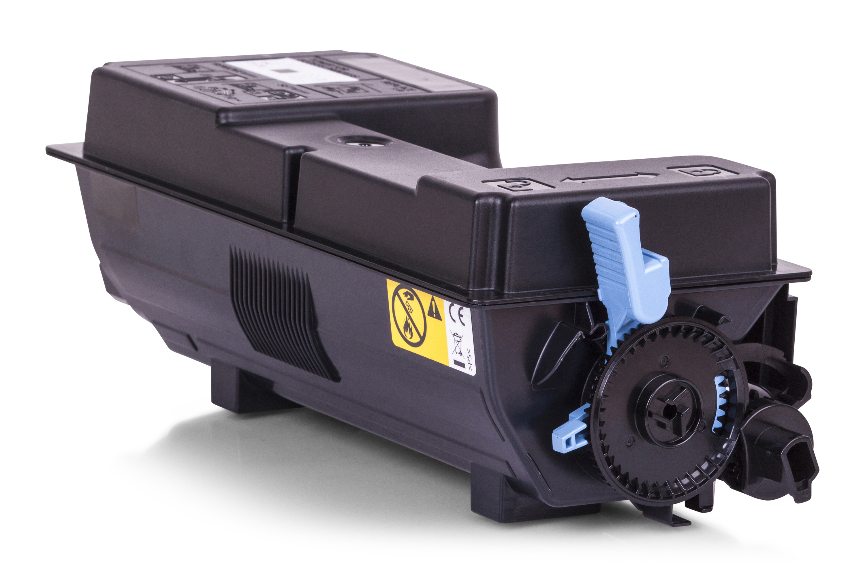 Kyocera 1T02T80NL0 / TK-3170 Toner Kompatibel