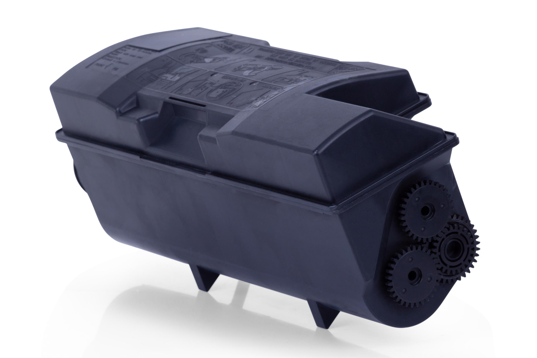 Kompatibel zu Kyocera TK 20 H Toner