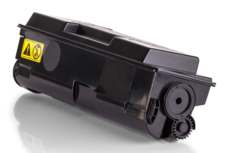 Kompatibel zu Kyocera TK-310 Toner XXL