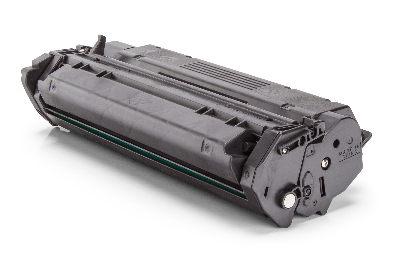 Kompatibel zu HP C7115XX Toner XXL