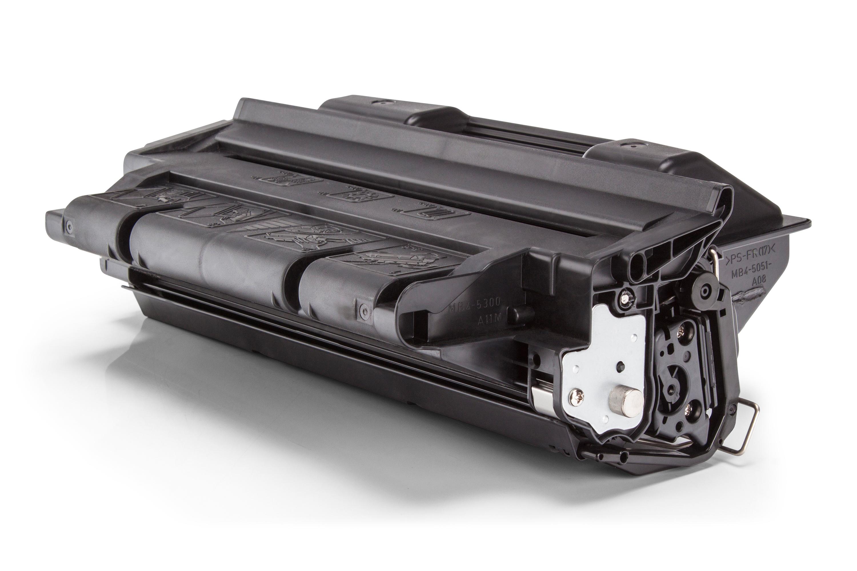 Kompatibel zu HP C4127X Toner