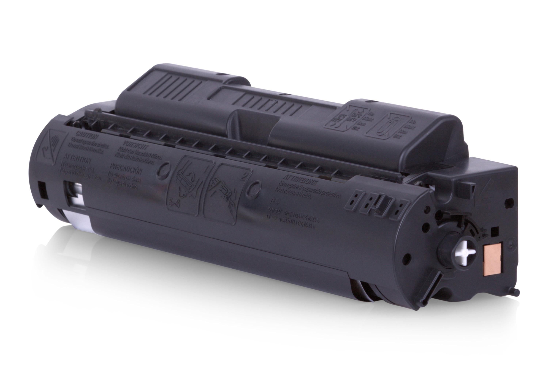 Kompatibel zu HP C4192A Toner Cyan