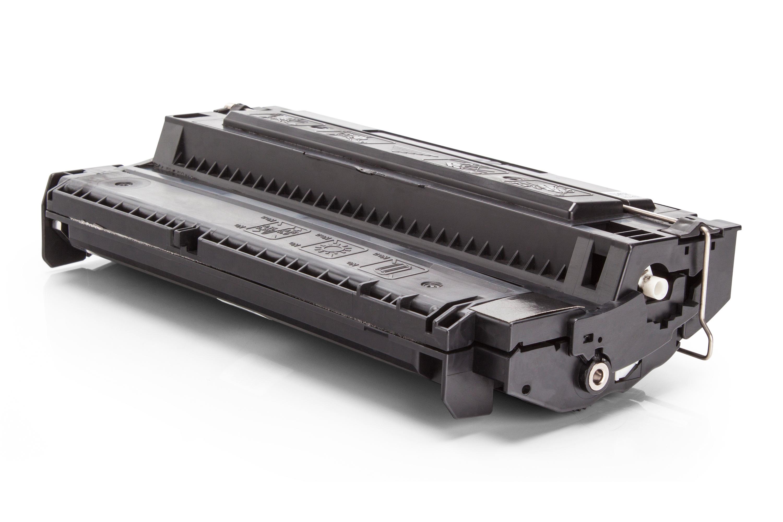 Kompatibel zu HP 92274A Toner