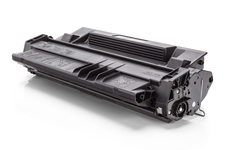 Kompatibel zu HP C4129X Toner