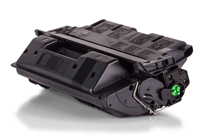 Kompatibel zu HP C8061X Toner