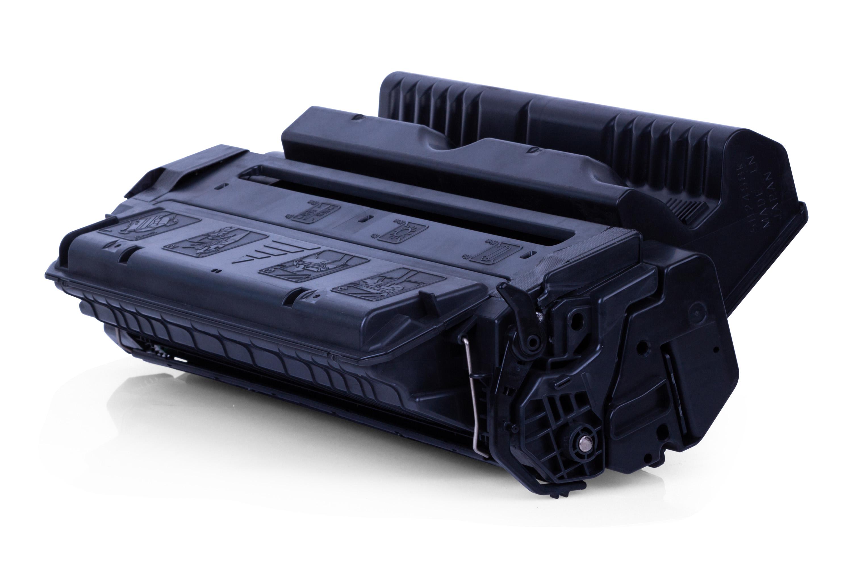 Kompatibel zu HP C4182X Toner