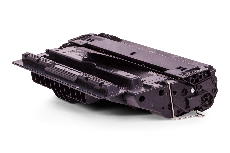 Kompatibel zu HP Q7516A Toner
