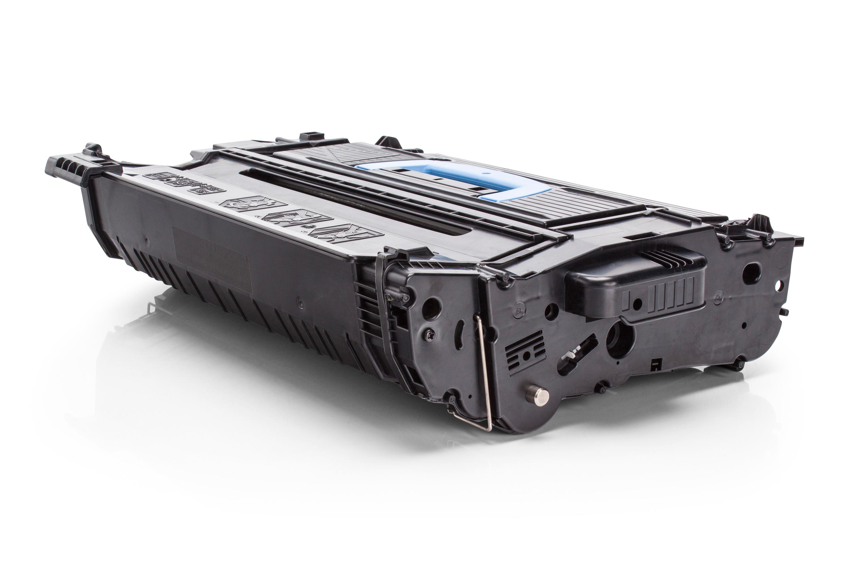 Kompatibel zu HP C8543X Toner