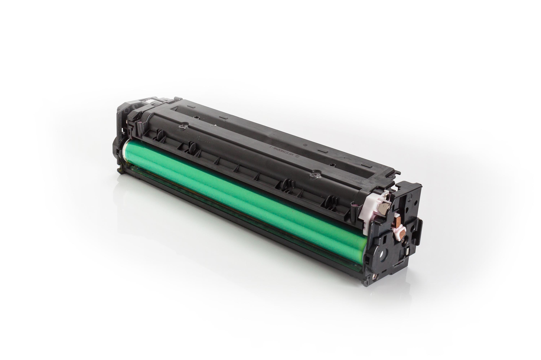 Kompatibel zu HP CB543A Toner magenta