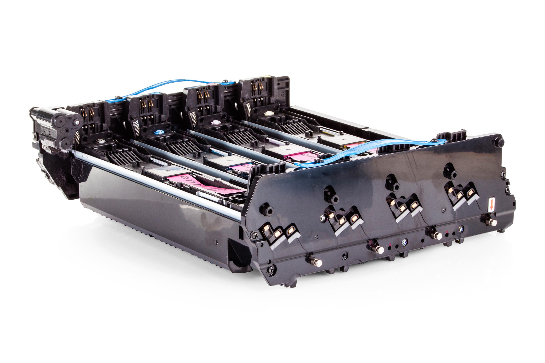 OKI 44494202 Trommel Kompatibel