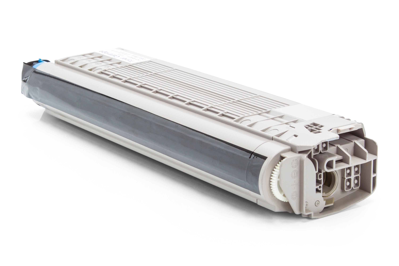 OKI 44844508 Toner schwarz Kompatibel