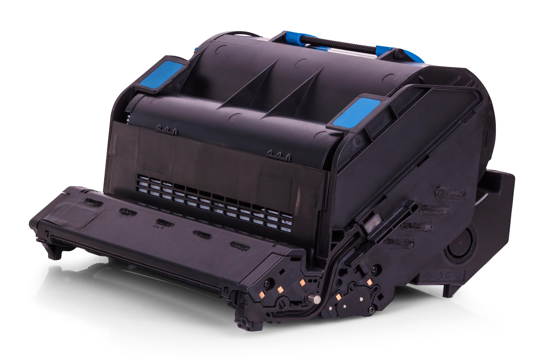 OKI 45488802 Toner Kompatibel