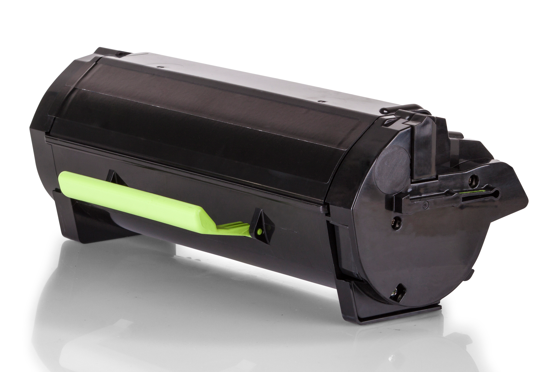 Lexmark 51B2000 Toner schwarz Kompatibel