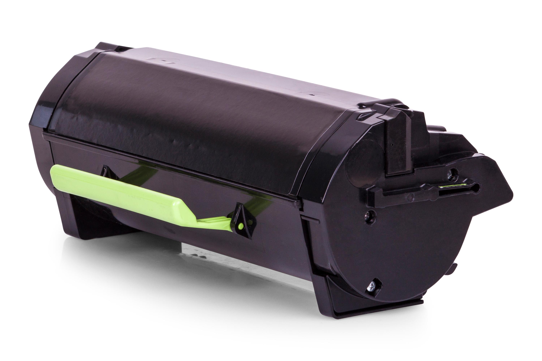 Lexmark 51B2H00 Toner schwarz Kompatibel