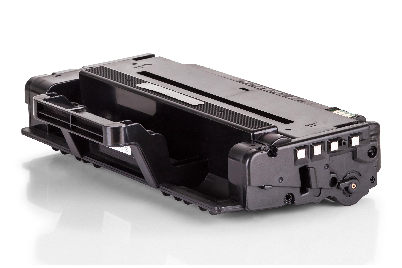 TonerPartenaire Dell 593-BBBI / N2XPF Toner noir